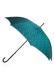 Shed Rain Umbrella Nordstrom by 116 Best Umbrella Images On Pinterest Umbrellas Parasols