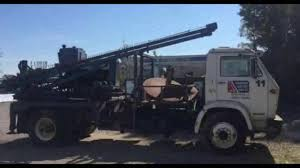 FOR SALE 1993 KENWORTH K300 Auger Truck IN BATON ROUGE LA 70895 ... Dump Trucks In Baton Rouge La For Sale Used On Buyllsearch Tow Truck Jobs Best Resource Western Star Louisiana 2008 Ford F150 Fx2 Cargurus 1gccs14r0j2175098 1988 Gray Chevrolet S Truck S1 On In 2001 Mack Vision Cx613 For Sale Rouge By Dealer Supreme Chevrolet Of Gonzales New Chevy Dealership Cars Near Gmc Sierra 2500hd Vehicles Near Hammond Orleans