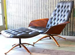George Mulhauser Lounge Chair For Plycraft Iconic Midcentury Lounge Chairs Vintage Industrial Style Plycraft Lounge Chair Overloginfo Plycraft Chair George Mulhauser Mid Century Modern Tufted Randy Leather And Hide 187 Orge Mulhauser Mr Ottoman American For By A Rejuvenating Aymerick Bookyume Ottoman Youtube