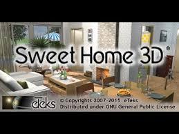 tuto comment télécharger sweet home 3d gratuitement