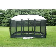 100 Truck Tents For Sale Camping Canopies Camping World