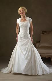 remarkable ideas wedding dresses inexpensive discount wedding