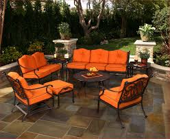 Sears Patio Furniture Monterey by Elegant Patio Furniture Supplies Jzdaily Net