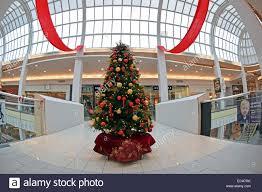 Christmas Tree Shop Sagamore Bridge by Roosevelt Field Stock Photos U0026 Roosevelt Field Stock Images Alamy