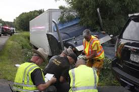 Two Men Die On The Road In Carrollton, As One Crashes Into Ditch On ... Update Police Identify Two Men Killed Woman Injured In Horrific Man Accident Volving Semi Farr West Investigate After Found Stabbed At Salt Lake City Diesel Brothers Star Ordered To Stop Selling Building Smoke Fedex Truck Hit By Train Utah Youtube Two Men And A Better Business Bureau Profile Two Men And A Truck Home Facebook Crash Impact Sends Vehicle Into Moms Cafe Salina After Waiting Years Behind Bars For Trial Three Are Suspected Dui Headon Collision Kills 6 On Highway Cbs News