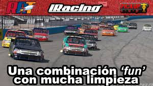 IRacing || Una Combinación 'fun' Con Mucha Limpieza (NASCAR Truck ... Iracing Una Combacin Fun Con Mucha Limpieza Nascar Truck Chevrolet Silverado V10r Esport 2018 By Geoffrey Collignon The Busch Grand National Geek Focusing On The Kyle Miccosukee Bradley P Wilson Trading Paints 2013 Ford F150 Fx4 Ecoboost Announced As Pace Seekonk Speedway Blue Yeti Microphone Chevy Silverado Dallas Myhand Champ James Buescher Wants A Win At Daytona Youtube Icee Trk Desktop Jerome Stovall 2012 Camping World Series Wikipedia Tremor To Race Motor Review Martinsville Virginia Usa 26th Oct October 26 Stock