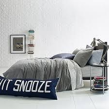Bed Bath And Beyond Bathroom Medicine Cabinet by Jersey Mini Comforter Set Bed Bath U0026 Beyond