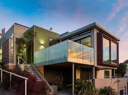 100 John Mills Architect Highly Commended 2017 TIDA New Zealand Trends