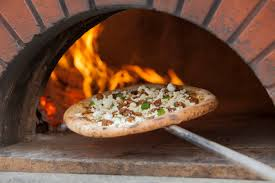 Criscito Pizza | A Unique Mobile Woodfired Pizza Experience In San ... About Michael Angelos Wood Fired Pizza Detroit Style Company Fvities By Firelight Truck Olivellas Neo Napoletana Dizzy Cow Pizzeria Catering In Baltimore And Beyond First San Francisco Opens Location Mission Bay The Review Lego 60150 Van Pompeii Where To Find The Best Pladelphia Visit Palo Mesa Old World New Haven Ct Youtube Rollin Stone Cafe