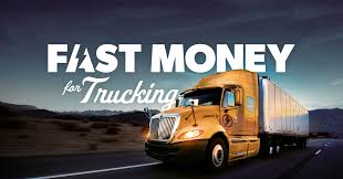 Factoring Company Archives - Bd Fix Freight Bill Factoring For Small Fleets With 1125 Trucks Tetra Gndale Companies Business Owners Save With These How To Start A Trucking Company Integrity Fremont What Your Banker Doesnt Want You Factoring Trucking And Consulting Inc Discusses The Four Mustdo Reviews The Best For A Little Mistake Freight Brokers Only Nonrecourse Get Cash Flow Relief In Hours Recession Proof Your Working Capital In Youtube Helps Truckers Tci