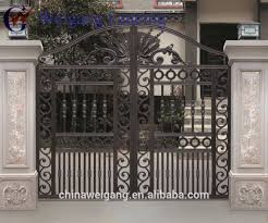Gate Design Ideas - Internetunblock.us - Internetunblock.us Amazing Decoration Steel Gate Designs Interesting Collection Front For Homes Home Design The Simple Main Modern Iron Entrance With Hot In Kerala Addition To Wood And Fniture From Clipgoo Newest Latest Best Ideas Nice Of Made Decor Interior Architecture Custom Carpentry House Elevation Side Makeovers On For The Pinterest Design Creative Part New Models A12b 7974