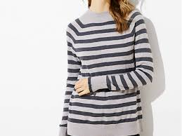 Up To 90% Off At Ann Taylor Loft + Free Shipping Ann Taylor Coupon Code September 2019 Loft Online Free Shipping Always Coupons December 2018 Turkey Trot Minneapolis Promo Target Dog Food 15 Off 75 Or More 12219 The Gateway Center Brooklyn How To Maximize Your Savings At Loft Slickdeals Womens Clothing Petites Drses Pants Shirts Cares Card Taylor Sydneys Fashion Diary Stackable Codes Www Loft Com New Deals 50 Everything Free Shipping Is Salt Water Taffy Made Adore Hair Studio