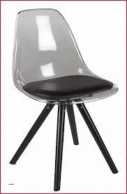 chaise haute cuisine but chaise chaise bistrot but chaise a but chaise oskar 11 noir
