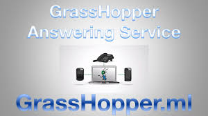Grasshopper Answering Service & Other Grasshopper Features - YouTube View News Business Phone Line Provider Addsource Call Tracking Analytics Do You Use A Call Answering Service Virtual Hand Voip Systems Techline Communications Voip Internet Service In Lafayette In Uplync Snom 370 The System Thats The Same Price As Traditional Telephone Telus Connect How Works Youtube Can Be Hacked Best Infographic Comparing Voicemail Providers Cisco Cp7942g 7942g Unified Ip Grey Corded Handset Stand