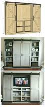 Diy Murphy Bunk Bed by Best 25 Rustic Murphy Beds Ideas On Pinterest Diy Murphy Bed