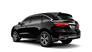 2018 MDX | Acura Canada Duncansville Used Car Dealer Blue Knob Auto Sales 2012 Acura Mdx Price Trims Options Specs Photos Reviews Buy Acura Mdx Cargo Tray And Get Free Shipping On Aliexpresscom Test Drive 2017 Review 2014 Information Photos Zombiedrive 2004 2016 Rating Motor Trend 2015 Fwd 4dr At Alm Kennesaw Ga Iid 17298225 Luxury Mdx Redesign Years Full Color Archives Page 13 Of Gta Wrapz Tlx 2018 Canada