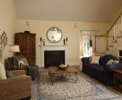 Bob Timberlake Furniture Dining Room by 28 Bob Timberlake Living Room Furniture Extravagant Modern