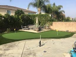 Artificial Grass Liquidators. Best Turf. Lowest Cost 800-393-5869 Backyard Putting Green Diy Cost Best Kits Artificial Turf Synthetic Grass Greens Lawn Playgrounds Landscaping Ideas Golf Course The Garden Ipirations How To Build A Homesfeed Grass Liquidators Turf Lowest 8003935869 25 Putting Green Ideas On Pinterest Outdoor Planner Design App Trends Youtube Diy And Chipping