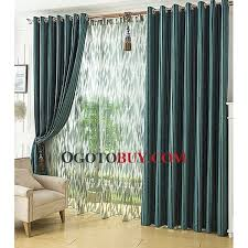 sanela curtains turquoise sanela curtains designs mellanie design