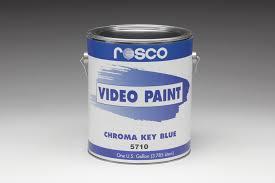 Rosco Dance Floor Australia by Rosco Chroma Key Blue U2013 Enviro Coatings Australia