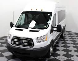 2016 Used Ford Transit Wagon TRANSIT T350 HD DUALLY EXTENDED HIGH ... 2008 Used Ford F350 Super Duty Xl Ext Cab 4x4 Knapheide Utility Body Ford Lariat Service Utility Truck For Sale 569487 Cars Pittsburgh Pa Trucks Unity Auto Sales Lb Smith Dealer Near Harrisburg 1970s Ford For Sale In Pa Premium 1970 Maverick Favorite In Carlisle Family Of New Sale Wexford Shults 2014 F550 Wrecker Tow 85 2005 Crew 4wd Dump Truck Youtube