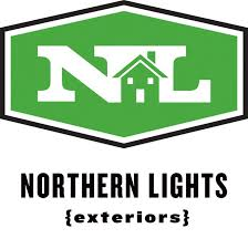 Northern Lights Exteriors Fort Lupton Colorado