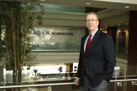 C.H. Robinson | Company Profile | Global Trade Ch Robinson Case Studies 1st Annual Carrier Awards Why We Need Truck Drivers Transportfolio Worldwide Inc 2018 Q2 Results Earnings Call Lovely Chrobinson Trucksdef Auto Def Trucking Still Exploring Your Eld Options One Facebook Chrw Stock Price Financials And News Supply Chain Connectivity Together Is Smart Raconteur C H Wikipedia This Months Featured Cargo