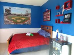 8 Year Old Boy Room Ideas Bedroom To Inspire You In Designing