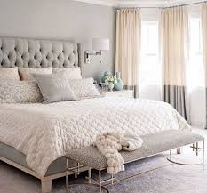 Decorating your home design ideas with Fantastic Luxury bedroom
