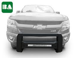 Cheap Truck Bull Guards, Find Truck Bull Guards Deals On Line At ... Truck Grille Guards Evansville Jasper In Meyer Equipment Armordillo 7166127 Ar Prerunner Style Black Modular Guard Ranch Hand Accsories Sport Bumpers For Sale North America Tds Bumper Dealer Hd Grill Guards Steelcraft Automotive Browse Brush From Luverne Body Accents Specialty Inc For Cars 10 Best Of Unique 11 Besten Bill Armor Bull Or No Consumer Feature Trend Volvo Lvnm 04 Current Exguard Air Design Super Rim Front