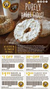 Coupons For Bagels : Print Deals Pizza And Pie Best Pi Day Deals Freebies For 2019 By Photo Congress Dollar General Coupons December 2018 Chuck E Cheese Printable Coupon Codes May Cheap Delivered Dominos Vs Papa Johns Little Caesars Watch Station Coupon Coupon Oil Change Special With And Krazy Lady App Is Donatos 5 Off Lords Taylor Drses The Pit Discount Code Bbva Compass Promo Lepavilloncafeeu Black Friday Tv Where To Get Best From Currys Argos Papamurphys Locations Active Deals