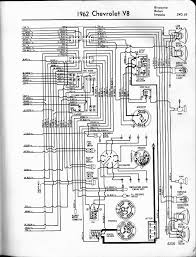 MWireChev65 3WD 083 Wiring Diagram For 1965 Chevy Truck 0 Natebird ... 1962 Chevy Truck Wiring Diagram Electric L 6 Engine 60s C10 With Chevrolet Custom 6066 Chevygmc Trucks Pinterest 1965 Pickup 1964 Chevy Pickups And Cars Pick Up Pickups For Sale Classiccarscom Cc1019941 Porterbuilt Fb Cool Low Patina Ideas Of Project Swede Update New Wheels Mwirechev62 3wd 078 For Ck Sale Near San Antonio Texas 78207
