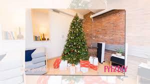 Cracker Barrel Ceramic Christmas Tree Replacement Bulbs by 100 Kinds Of Christmas Tree Decorations Christmas Christmas