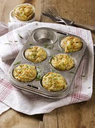 herzhafte muffins 16 rezepte auch vegetarisch