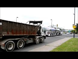 VARIOUS TYPES / MAKES OF HEAVY TRUCKS IN ACTION - YouTube 7 Types Of Semitrucks Explained Trucks For Sale A Sellers Perspective Ausedtruck Trucking Industry In The United States Wikipedia Nikola Corp One Trestlejacks For Trailers Pin By Ray Leavings On Peter Bilt Trucks Pinterest Peterbilt Of Semi Truck Best 2018 Filefaw Truckjpg Wikimedia Commons Why Do Use Diesel Evan Transportation Heavy Duty Truck Sales Used February 2000hp Natural Gaselectric Semi Truck Announced Regulations Greenhouse Gas Emissions From Commercial