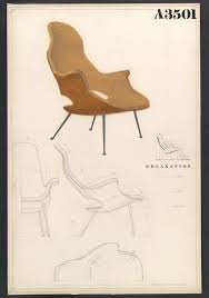 Vitra | The Organic Chair Armchair Drawing Lounge Chair Transparent Png Clipart Free 15 Drawing Kid For Free Download On Ayoqqorg Patent Drawings 1947 Eames Molded Plywood The Centerbrook Architects Planners Mid Century Dcw Hardcover Journal Ayoqq Cliparts Sketch Design At Patingvalleycom Explore Version 2 Jessica Ing Small How To Draw Fniture Easy Perspective 25 Despiece Lounge Chair Eames Eameschair Midcentury Modern Enzo With Wood Base Theme On Chairs Kaleidoscope Brain