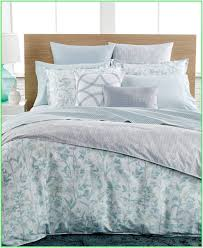 Discontinued Ralph Lauren Bedding by Ralph Lauren Bedding Outlet Discontinued The Best Of Bed And