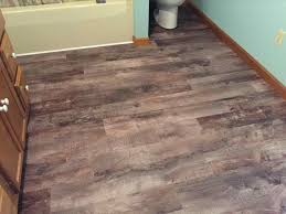 tiles beautiful vinyl tiles price list flooring with a