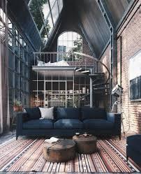 100 Interior Design Inspiration Sites Minimal 141 UltraLinx