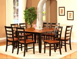 100 cheap dining room sets for 4 counter height table