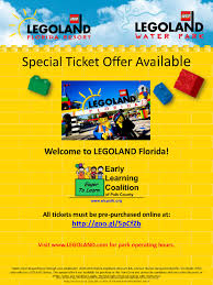 Legoland Florida Specials / Ray Ban Aviators Cheap Prices Tsohost Domain Promotional Code Keen Footwear Coupons How To Redeem A Promo Code Legoland Japan 1 Day Skiptheline Pass Klook Legoland California Tips Desert Chica Coupon Free Childrens Ticket With Adult Discount San Diego Hbgers Online Malaysia Latest Promotion Sgdtips Boltbus Coupon Hotel California Promo Legoland Orlando Park Keds 10 Off Mall Of America Orbitz Flight Codes 2018 Legoland Aktionen Canada Holiday Gas Station Free Coffee