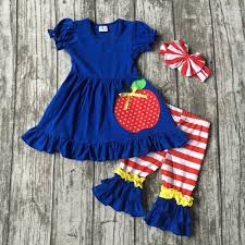aliexpress com buy kids clothes girls boutique clothing girls