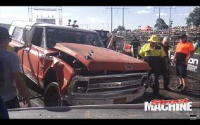 Farmtruck Wreck @SummerNats Burnout Competition   TorqueTube The Monster On Wheels Serving Mexican Food Burnout Truck Kj Motsports Drag Racing Burnout In The Waterbox Chevy Luv Pickup Bad Lbz Duramax Does A Huge Smokey 1st3rd Gear Black Insane 65 Rat Rod Burnout Rats Rides Pinterest Epic Footages From Hpt Shootout 2014 Watch A 72 Year Old Viper Powered Fire Truck Doing Massive Contest Kicks Off George Geer Memorial Car Show Farmtruck Wreck Summernats Competion Torquetube Video 8 Wheel In Dump Diesel Army Double Shelby 1000 F350 While Towing Super Sa Trucks King 2015 High Country Coub Gifs With Sound