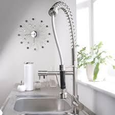 Kraus Kitchen Faucet Home Depot by Kitchen Best Kitchen Faucets 2018 Kraus Kitchen Faucet Best