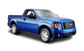 Maisto 1 27 Scale Ford F-150 STX Diecast Model Pickup Truck Blue   EBay 2018 Ford F150 Color Options And Appearance Packages Cook Questions Is A 49l Straight 6 Strong Motor In The New F350 King Ranch Truck Crew Cab Blue Jeans For Ranger 2019 Pick Up Range Australia Metallic Pic Thread Page 10 Forum First Photos Of New Heavy Iepieleaks Lariat 4x4 Sale In Pauls Valley Ok Jkd05175 Americas Best Fullsize Pickup Fordcom Buyers Guide Kelley Book Featured 2016 2017 Van Car Specials 2014 Xlt Supercab Flame A36171 N 2015 Choices