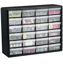 Walmart Storage Cabinets White by Tips Desk File Organizer Walmart Cube Storage Drawer