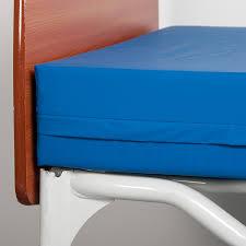protection literie pour proteger drap et matelas contre l incontinence