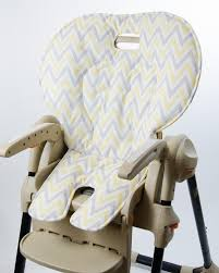 Graco High Chair Recall Contempo by Ideas Fisher Price Space Saver High Chair Recall For Unique Baby