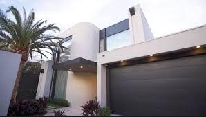 100 Contemporary House Facades Facade Ideas Exterior Designs For Inspiration