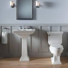 best 25 home depot bathroom ideas on pinterest asian storage
